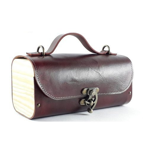 Stylish Fashion Leather Purse