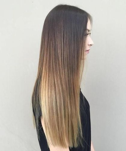 Straight Hair Wig, Hair Wig Suppliers From India - Pretty Impex ...