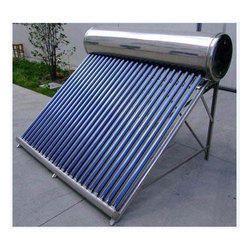 Water Heater Amp Geyser In Ernakulam Kerala Get Latest