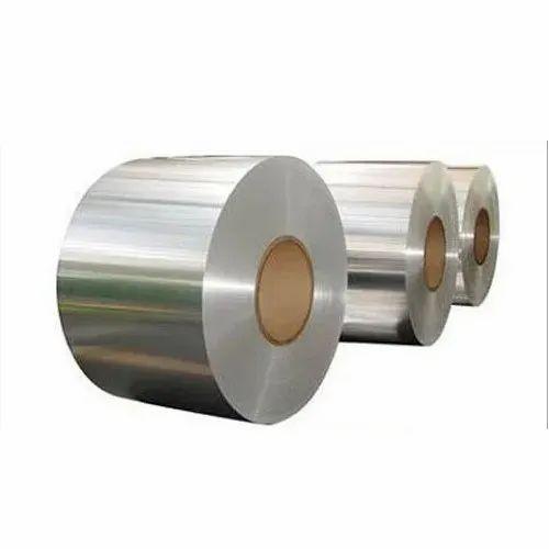 8011 Aluminium Hindalco Coil