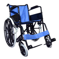 Folding Wheelchair Manufacturers Suppliers Amp Dealers In