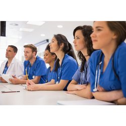 Hospital Staffing Recruitment Consultancy Service