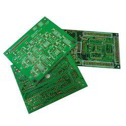 PCB Design Services, Printed Circuit Board Design Services in Delhi