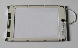 Hitachi LMG5278XUFC-00T Panel