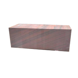 Pink Marble, Thickness: 15mm