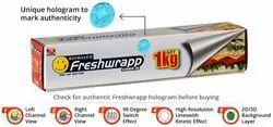 Freshwrapp 1kg Net Box