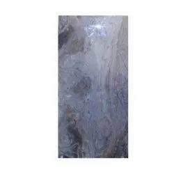Vitrified Gloss GVT 600x1200 Digital Tile, Thickness: 5-10 mm