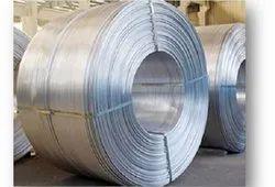 Aluminium Wire Rod 1350/ 1370