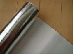 ARAR Silicone Coated Fabric