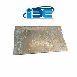 Cadmium Plate