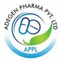 Adegen Pharma Private Limited