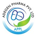 Adegen Pharma Private Limited