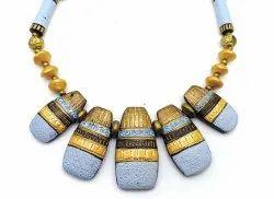 TCL2024 Terracotta Jewelry