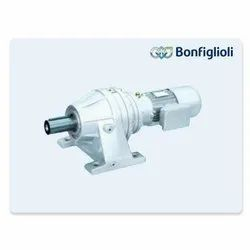 Bonfiglioli 300 Planetary Series Gear Units