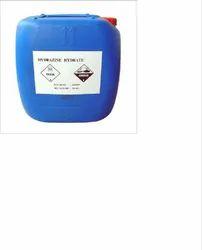 Hydrogen Hydrates Supplier in delhi