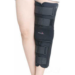 2c29318702 Rehab Immobilizers - Knee Immobilizer Latest Price, Manufacturers ...