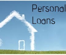 Personal Loans to Your Pleasure