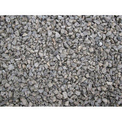 12Mm Crushed Stone, Packaging Type: Bulk, For Building Construction