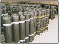 Bitumen Membrane / APP MEMBRANE / BITUMAN MUSTIC