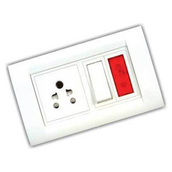 Standard Electrical Switch