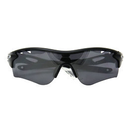 b7bc84e120 Oakley Sport Sunglasses at Rs 12790  piece