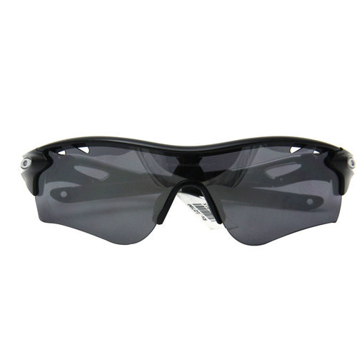 99a3bbdb946cc Oakley Sport Sunglasses at Rs 12790  piece