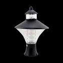 LED Garden Light Topsy