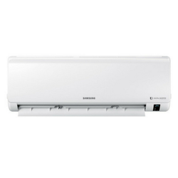 Samsung AR18RV3PAWK 1.5 Ton Split Air Conditioner