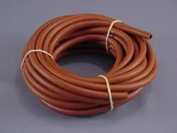 CLB-347 Extra Soft Rubber Tubing