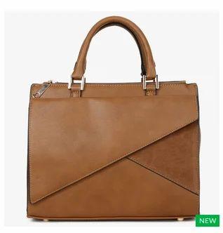 0577d30324bb Code Diagonal Crossover Handbag