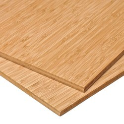 Rock Solid Plywood