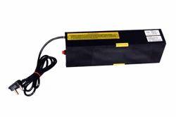 UVHL Portable Lamp