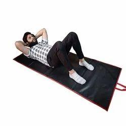 Roxan Yoga / Exercise Mat