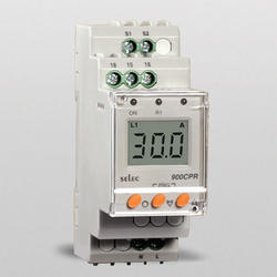 900cpr 1 bl u relays view specifications \u0026 details of currentRelay Electrical For U #16