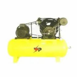2.00 - 40.00 HP Industrial Air Compressors
