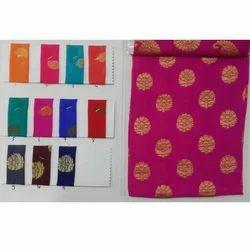 Butta Designer Fabric