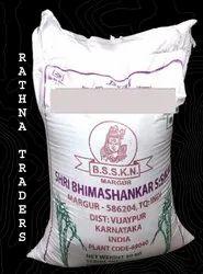 KAMBU (BAJRA) BHIMASHANKAR 50 Kg Bag