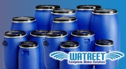 Boiler Water Sludge Conditioner Chemical for Industrial