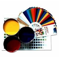 Optional Shankar Dyes and chemicals Printing Auxiliaries Binder, for Textile Processing