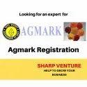 Agmark Registration Service