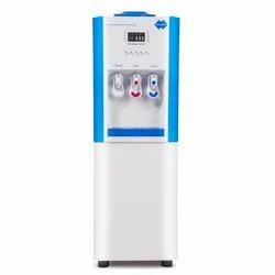 Comfort Alkaline RO Water Purifiers