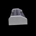 LC Hot Lamination Machine (24) 650