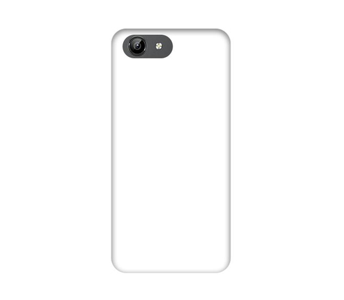 pretty nice d298e a1192 3d Blank Sublimation Hard Plastic Phone Cases