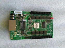 NovaStar Receiving Card MRV 300-1