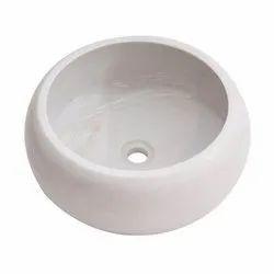 Capstona Seidofowler Wash Basin