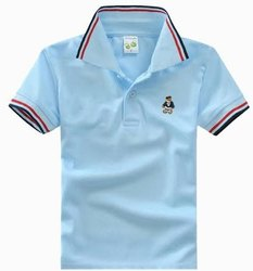 Hosiery T Shirt