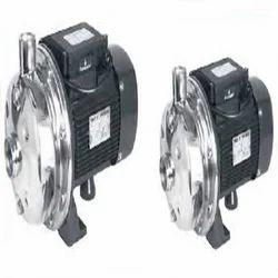 Pressure Water Pump, For Industrial