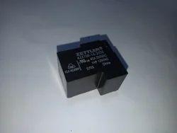 T-Type Relay Zettler AZ2150-1A-30DE (30V / 30A-40A)