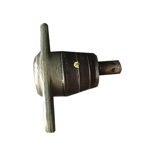 Ball Suspension Joint