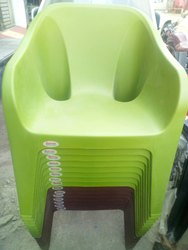 Supreme Plastic Chairs Buy And Check Prices Online For